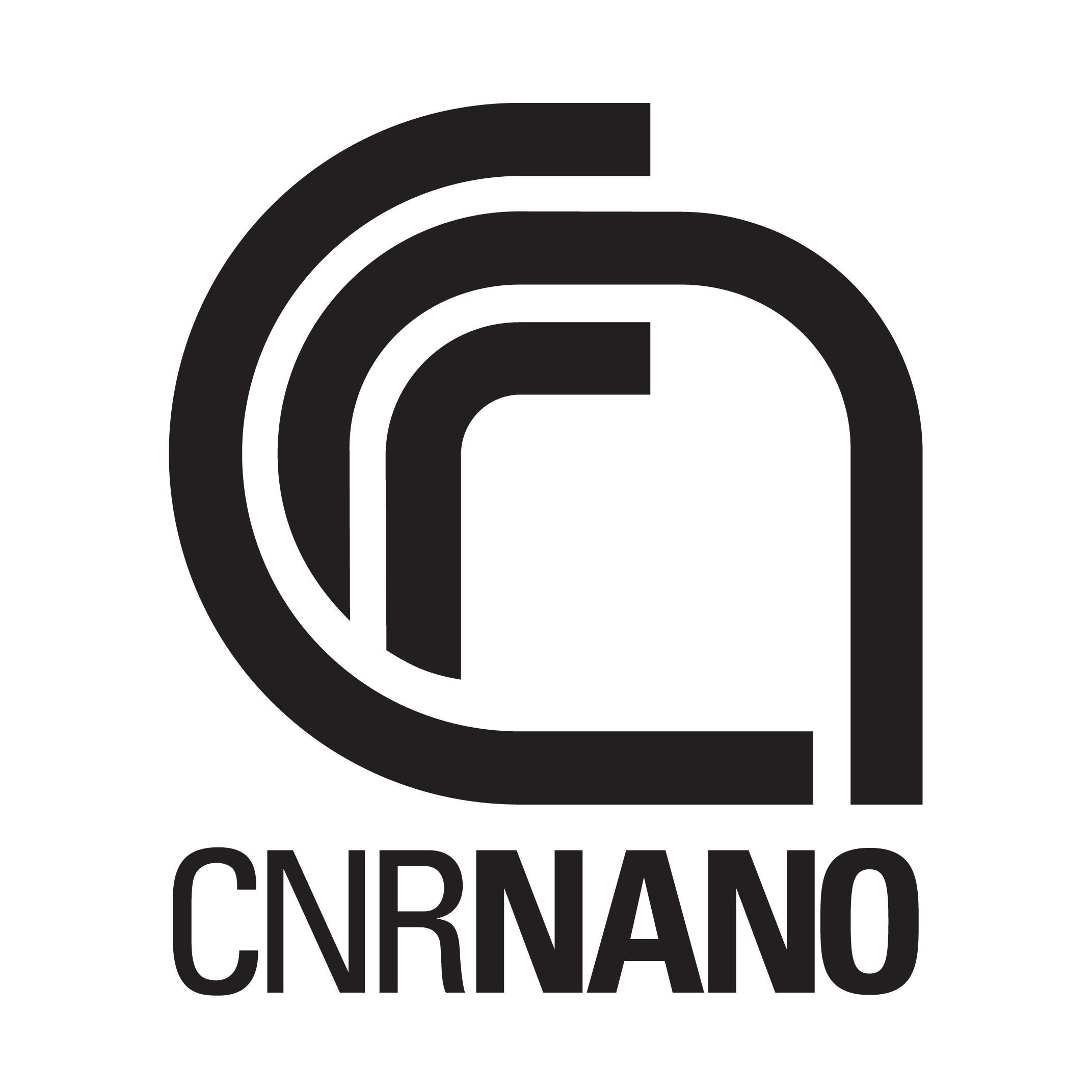 CNR-NANO