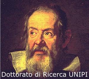 Dottorato UniPi
