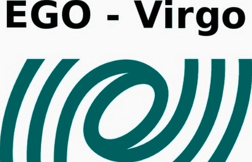 EGO - Virgo